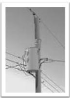 2017-02-18 - Électrification(2)